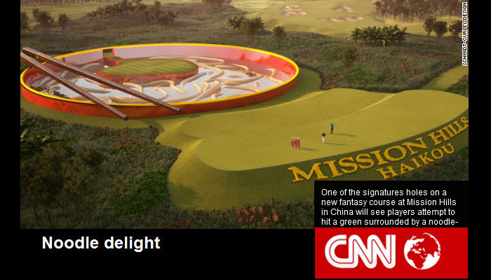 CNN Fanasy 1-16-13