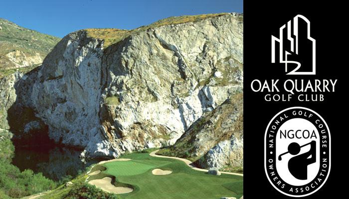Oak Quarry NGCOA 1-25-13