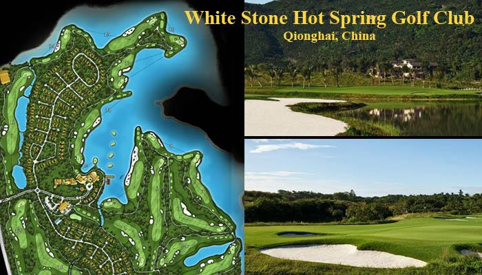 White Stone Mountain 2-25-13