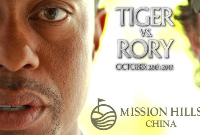 tiger-and-rory_Feature1_crop_north