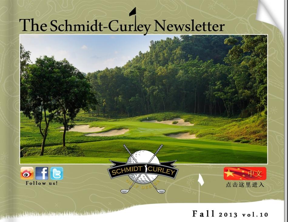 SC Fall Newsletter-1